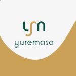 Logo Yuremasa